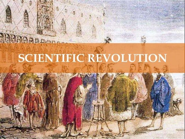 an essay on john lockes understanding of revelation and the french revolution The english enlightenment the french enlightenment skepticism and romanticism 1690 locke publishes essay concerning human understanding and two treatises of government key people thomas hobbes john locke - optimistic.