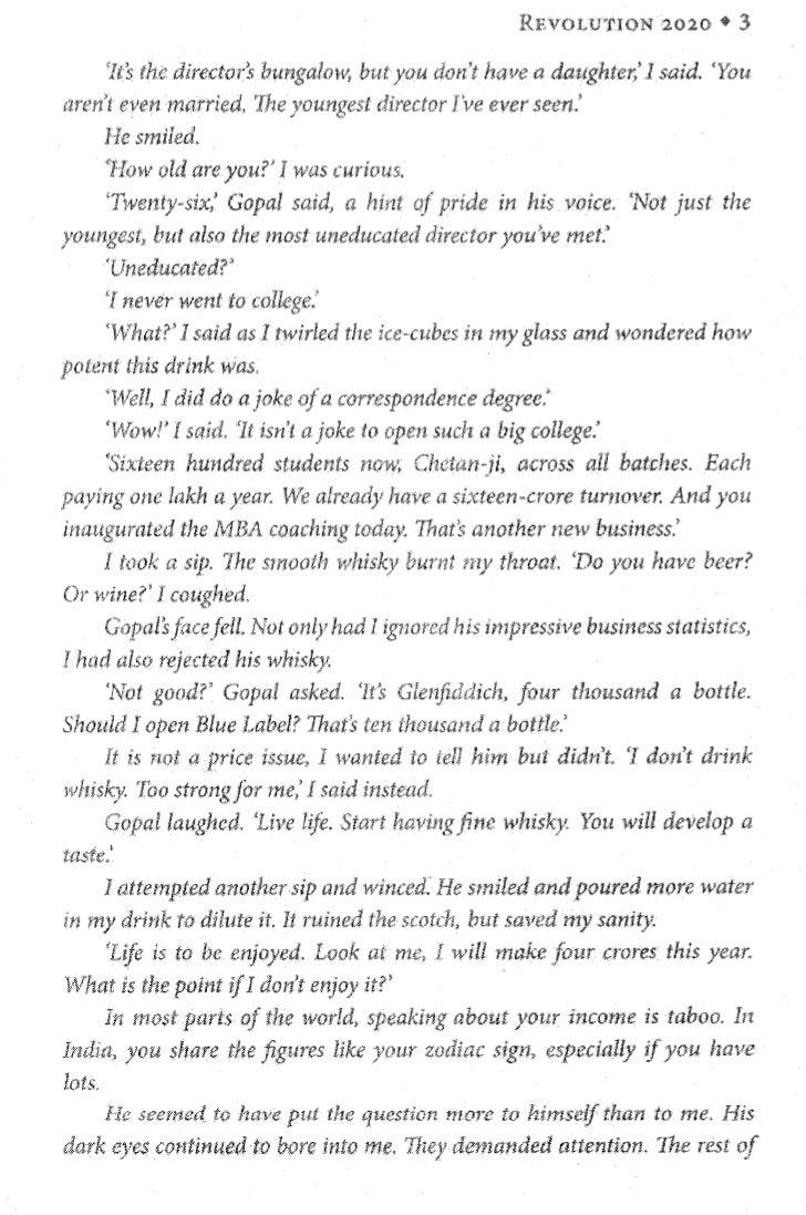 2020 book revolution in hindi pdf full