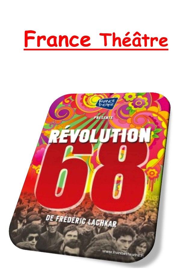 France Théâtre