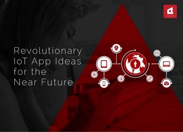 6 MOBILE UI/UX MISTAKES TO AVOID - By Shanal Aggarwal (Head - Global Sales, TechAhead)