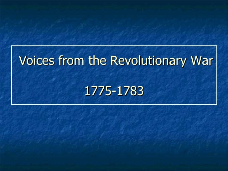 Revolutionary War Quotes Alluring Revolutionary War Famous Quotes