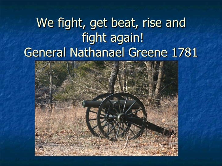 Revolutionary War Quotes Stunning Revolutionary War Famous Quotes