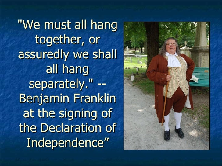 Revolutionary War Quotes Adorable Revolutionary War Famous Quotes