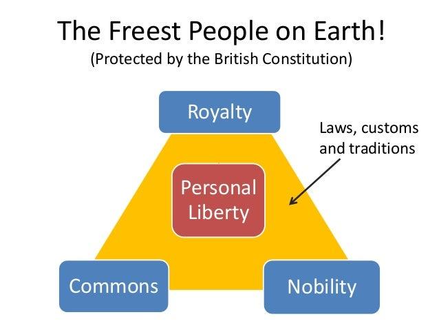1 The American Revolution