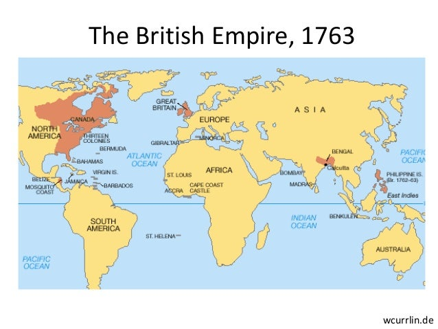 economic changes in the colonies 1607 1763 I colonial time 1607 - 1775 1 puritanism bore within itself the seeds of its own destruction  changes in british colonial policy were responsible for final political division than were.