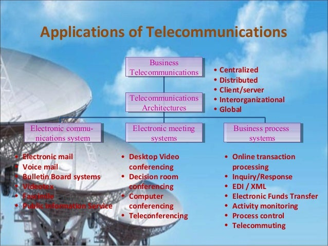 telecommunication industry and its effects on Pestle analysis for telecommunication industry in each geographical region strategic management  project 1 impact of external environment on telecom industry.