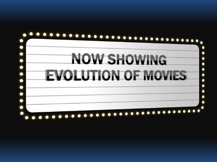 IntroductionHistory:●   1st short film - Flower of Persia●   1st full length film - Raja Harishchandra●   1st talking film...