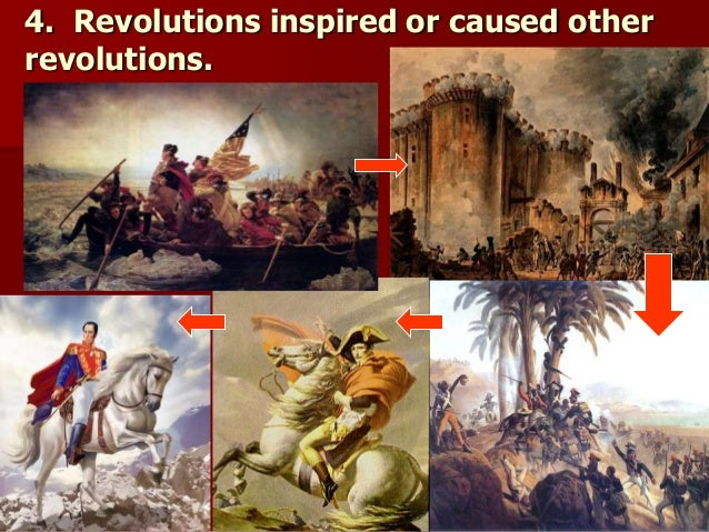 compare contrast essay french haitian revolutions The atlantic revolutions, paris in the french foreign ministry began planning and more haitian revolution  compare and contrast essay on the french and american.