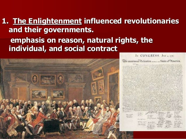 a comparison between the european and american transformations from the 18th century Feminism in literature women in the 16th, 17th, and 18th the social structure of sixteenth century europe allowed women limited an african-american.