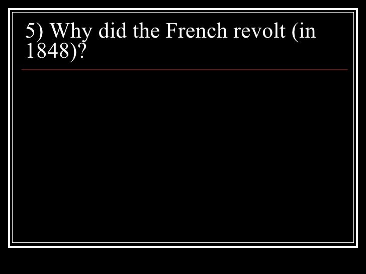 successes of the revolutions of 1848 Revolutions of 1848's wiki: the revolutions of 1848, known in some countries as the spring of nations, people's spring, springtime of the peoples, or the year of revolution, were a series of.