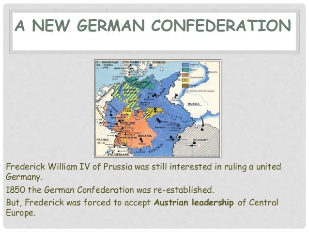 why the frankfurt parliament failed Of works published on the frankfurt assembly and the short-lived  historical  work left to be done concerning the failed revolutions, and in the.