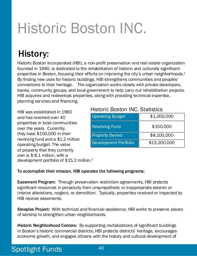 Properties Owned By Boston Properties Inc