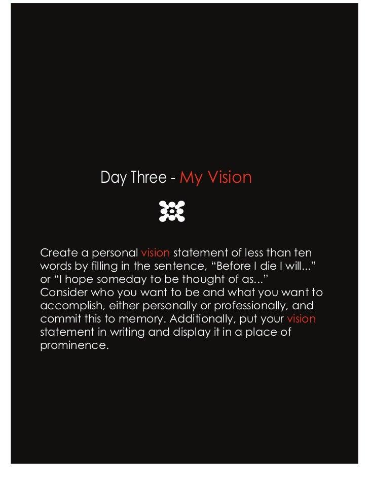 Thesis symbolism essay image 2