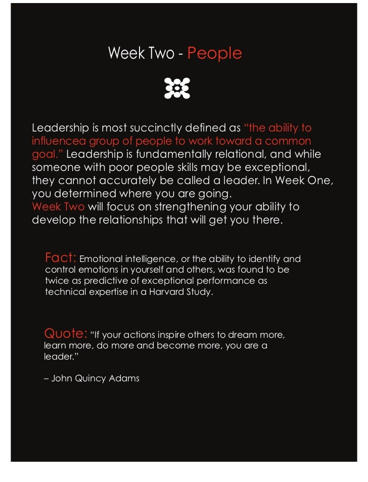 Using your emotional intelligence to develop others ebook emotional intelligence and your career infographic array leadership e book 30 day leadership challenge rh slideshare net fandeluxe Choice Image