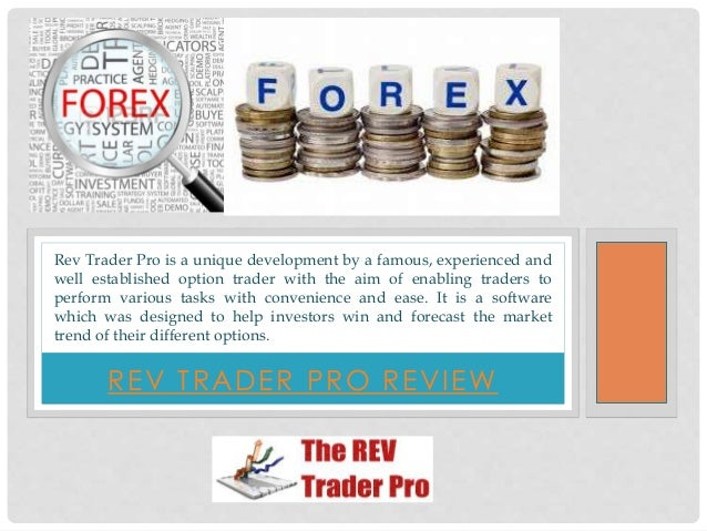 Gratis forex handelssignale