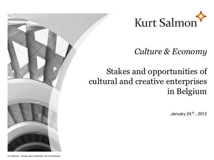 Page 1                                                                                             Culture & Economy      ...