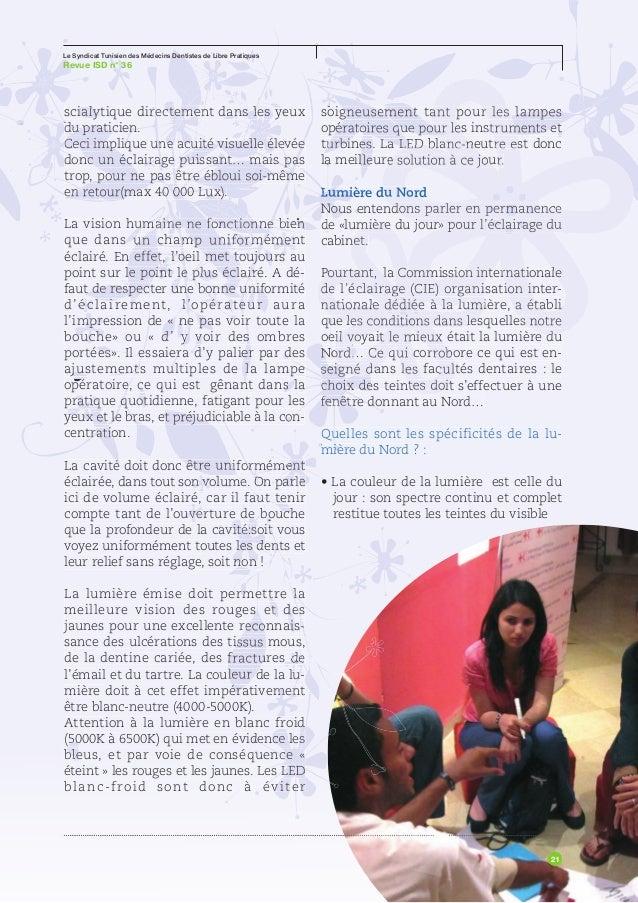 Le Syndicat Tunisien des Médecins Dentistes de Libre PratiquesRevue ISD n° 36HistoirePiscine romaine de GafsaCapsa, le nom...