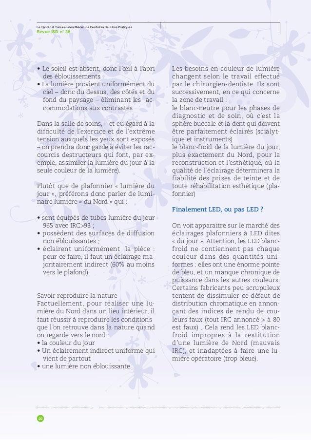 Le Syndicat Tunisien des Médecins Dentistes de Libre PratiquesRevue ISD n° 36française. Ainsi, les mutins du 17e          ...