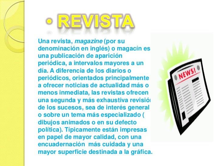 Revvista Slide 2