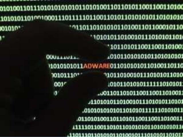 reward-zone.7113652.com pop-up est un dangereux malwares qui affectent votre ordinateur très mal. Il est créé par les cybe...