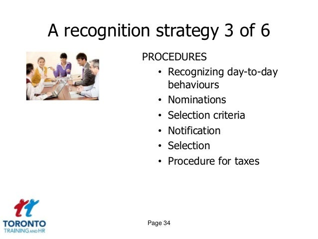 """impact of reward and recognition on Want to know how to make employee recognition both positive and it is no longer a reward """"the report had a significant impact on the committee's."""