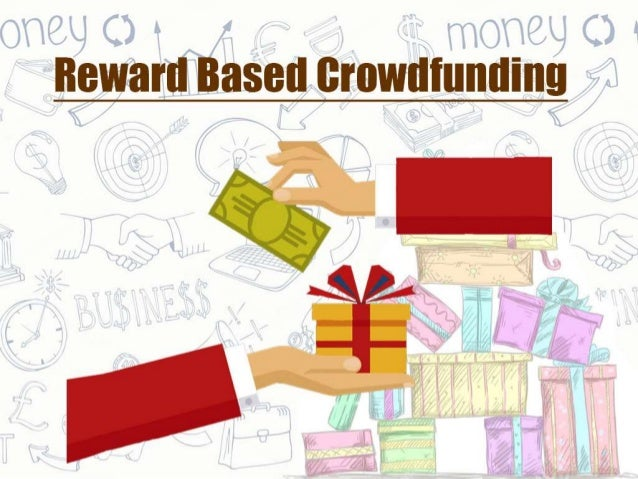reward-based-crowdfunding-7-638.jpg (638×479)