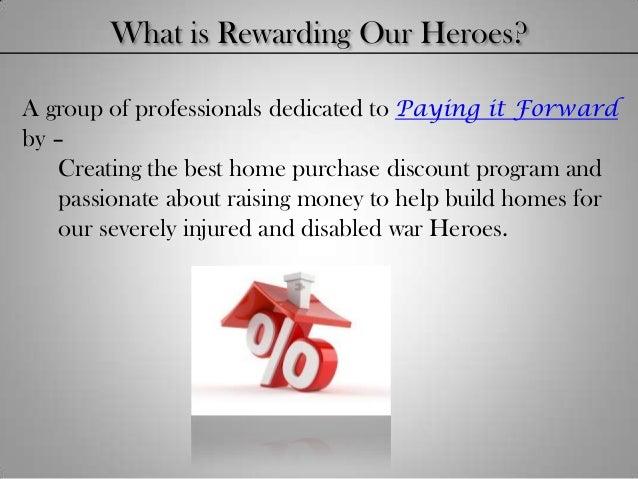 Rewarding our heroes   john 03-13-13 Slide 3