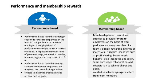 the benefits of encouraging and rewarding With a wide range of benefits and rewards,  by generating a rewarding environment and through actively encouraging employee ownership.