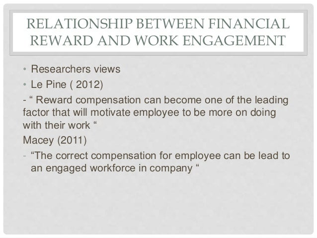 relationship between motivation and organizationism in Start studying leadership and motivation learn vocabulary, terms, and more with flashcards, games, and other study tools  individual perceived by others as the most influential member of a group or organization regardless of the individual's title  leadership as relationship between individuals in social situations (eg intelligence.