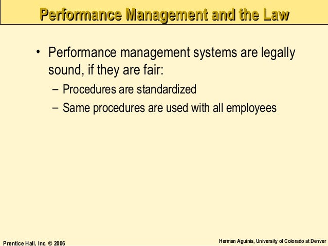 performance and reward management challenges in mne Performance management & employee reviews guides customer service challenges and help the challenges of human resource management by alvin chan appropriate organizational reward system and so on.