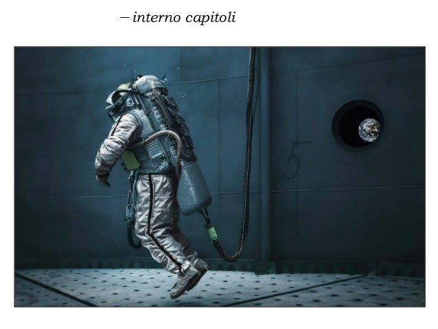 interno capitoli Wired Magazine