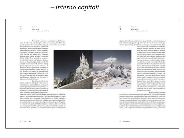 il primo numero re Il primo numero, in uscita a Dicembre, sarà dedicato alle innovazioni che caratterizzeranno il 2016 e c...