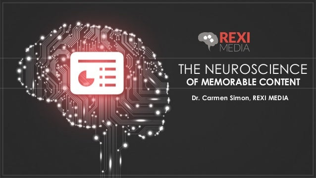 neuroscience science of the brain pdf