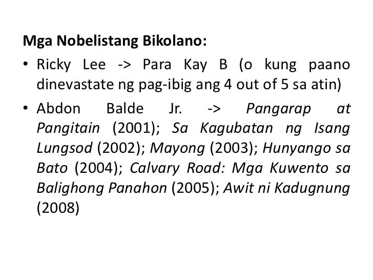 """hunyango sa bato abdon balde jr Subject: """"hunyango sa bato"""" by abdon balde jr date : april 12, 2008 summary: the story evolves in the life of a civil engineer and his experiences in the field of construction he narrates how contractors and engineers from the private and government sectors transact business deals, more often than not, feeding their personal motives he."""