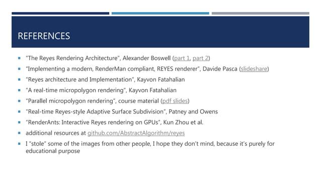 Thanks! @abstractalgo dragan.okan@gmail.com abstract-algorithm.com