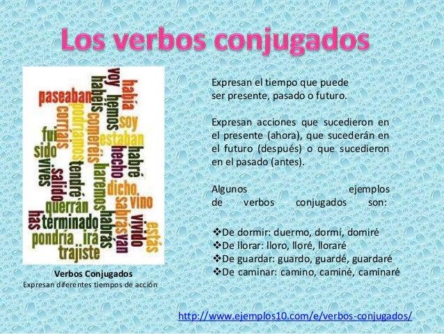TIEMPOS COMPUESTOS Se forman con el verbo HABER + participio pasado del verbo conjugado Para repasar cómo se forman los pa...