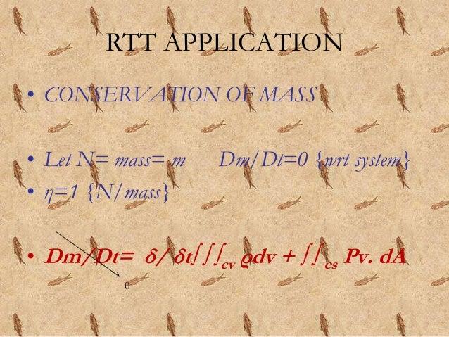 Reynolds transport theorem cuji2103iwem007 thanks altavistaventures Image collections