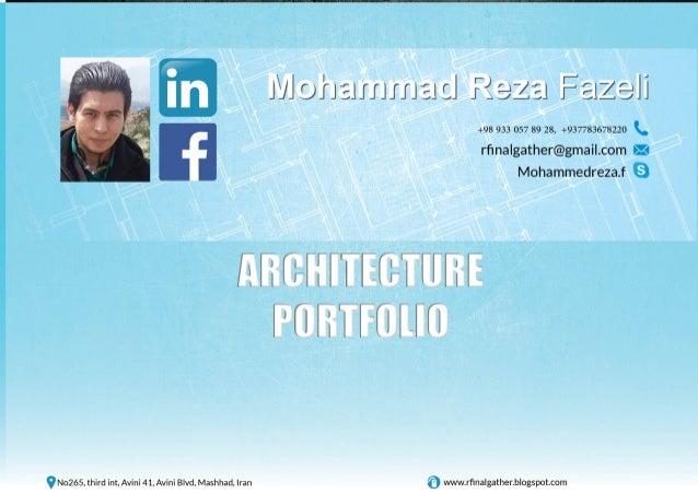 l ' ' ' +98 933 057 89 28, +9377s3s7s22o  g l I rfinalgather@gmail. com  l Mohammedreza. f S'     9No265, third int,  Avini...