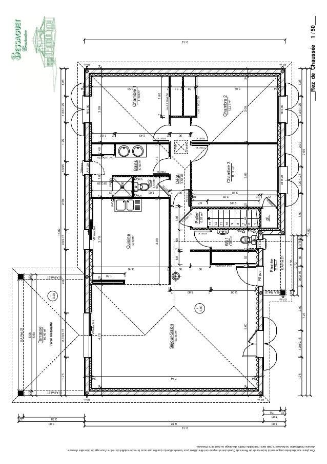 rez de chauss e. Black Bedroom Furniture Sets. Home Design Ideas