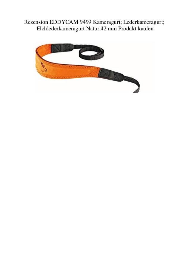 Gr/ün DRF Kameratasche f/ür SLR Kamera Wasserdichte Systemtasche Objetivtasche #BG-170