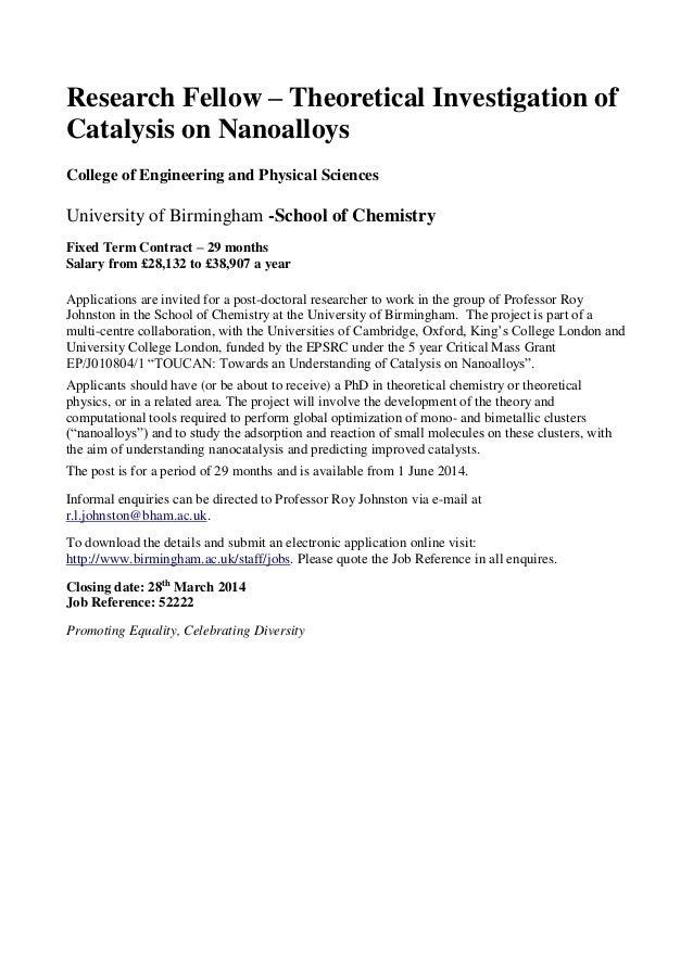 postdoc cover letter sample pdf