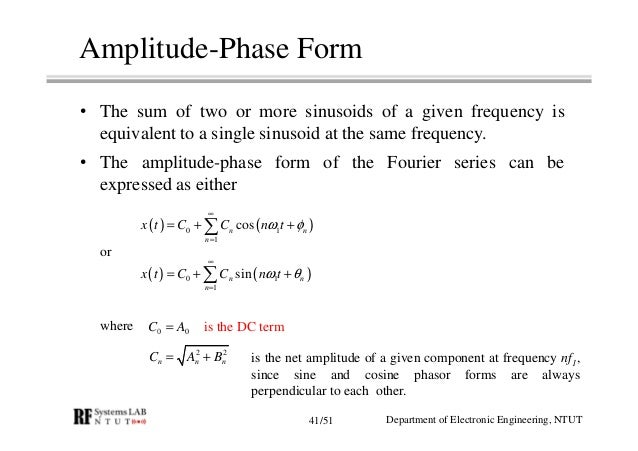 RF Module Design - [Chapter 1] From Basics to RF Transceivers