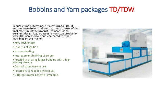 Tops TDWV Designed in order to give the best with each Top. With a low power density, a controlled temperature inside the ...
