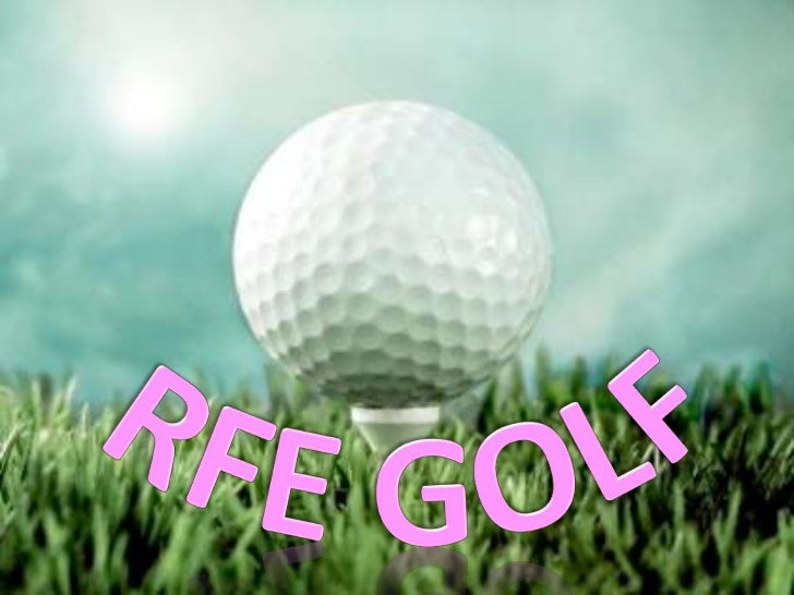 Golf is a sport whose objective is to introduce a ball in each of theholes distributed in the fied with the least number o...