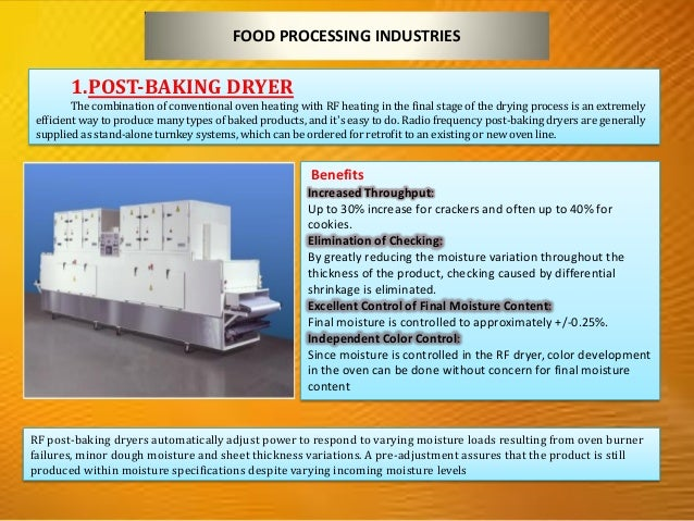 ADVANCED BOOKBINDER DRYER In-Line Radio Frequency Drying System for Sewn and Perfect-Bound Books Using Water-based Adhesiv...