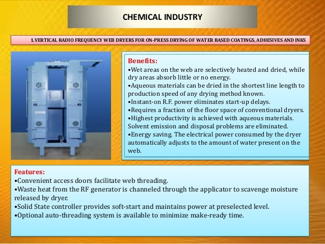 BULK SOLIDS This drying system uniformly heats filter cake material throughout the thickness of the product depth and rapi...