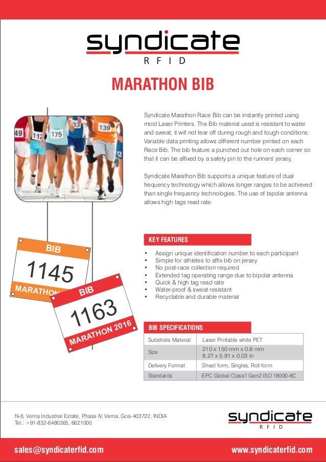 photo relating to Printable Race Bibs Free known as Model clean Printable Race Bib @TC05 Advancedmagebysara