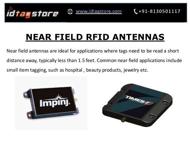 Passive Rfid Antenna Price India Uhf Rfid Tag Supplier Delhi