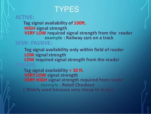 rfid based train identification and railway crossing system In the rapidly flourishing country like ours, accidents in the unmanned level  the  automatic railway gate control at the level crossing the arrival of the train is.