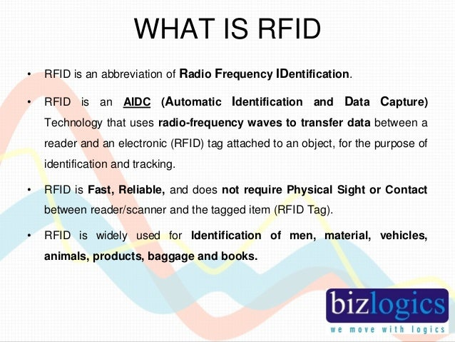 Rfid Based Identification And Management Of Solar Pv Modules